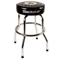 Taburete de Bar Blackstar