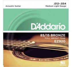 Juego EZ920 EZ Great American Bronze...