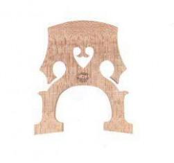 Puente Cello Mirecourt 3/4 B-FTB16