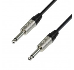 K4IPP0030 Cable jack - jack 30 cm