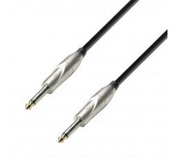 K3IPP0300 Cable jack - jack 3m