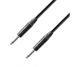 K5IPP0300 Cable Jack - Jack 3m