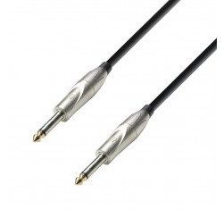 K3IPP0600 Cable jack - jack 6m