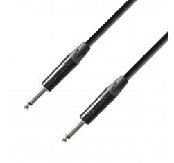 K5IPP0900 Cable de Jack - Jack 9m