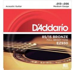 Juego EZ930 EZ Great American Bronze...