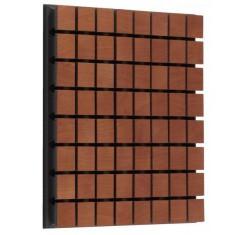 Flexi Wood A50 Cherry ( Caja 8...