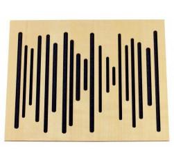 Wavewood Nordik ( Caja 10 Unidades )