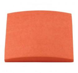 Cinema Round Premium Orange 116 (...