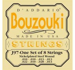 J97 Bouzuki