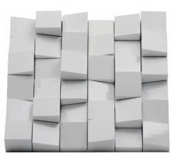 Multifuser Wood 36 White ( Caja 1...