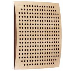 Omega Wood Light Nordik ( Caja 6...