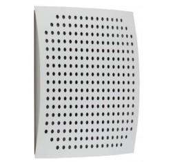 Omega Wood White ( Caja 6 Unidades )