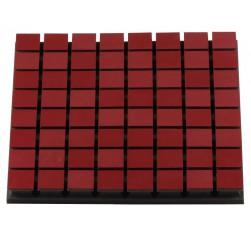 Flexi A50 Pol 29 Cherry ( Caja 10...