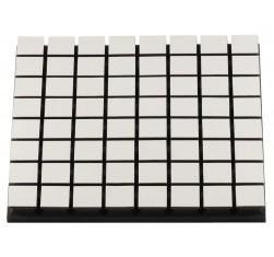 Flexi A50 Pol 85 White ( Caja 10...