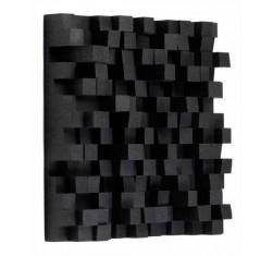 Multifuser DC2 Black ( Caja 6...