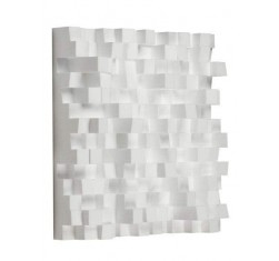 Multifuser DC2 White ( Caja 6...