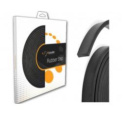 Rubber Strip ( Rollo 1 cm x 1000 cm )
