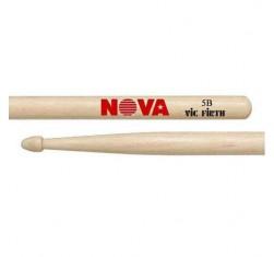 Nova N5B