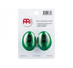 ES2-Green Huevo Maraca