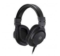 HPH-MT5 Black