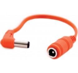 Cable Inversor de polaridad