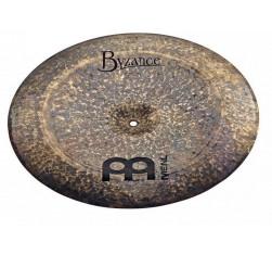 """18"""" Byzance Dark China B18DACH"""