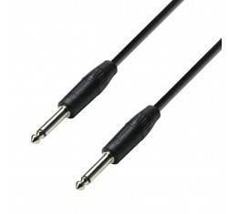 Cable Carga Jack - Jack 10m...