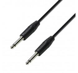 K3S215PP0150 Cable de carga Jack -...