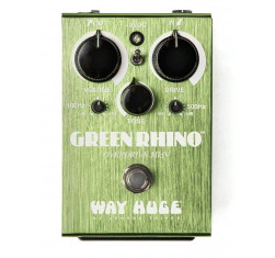 Way Huge WHE-207 Overdrive Green...