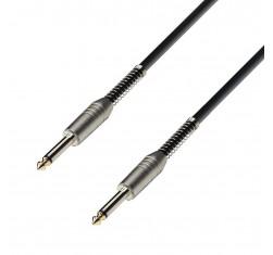 K3IPP0300S Cable de Jack mono a Jack...
