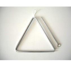 Triangulo 20 cm 47900