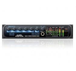 Audio Express Hybrid