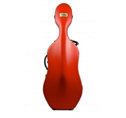 1001S Rojo