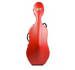 1001SW Rojo