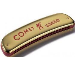 Comet 40 DO (C) 2504/40