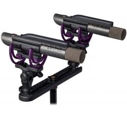 Starlight Stereo Set