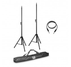 STINGER MIX 6 G2 SET 2 Soportes +...