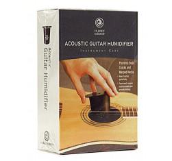 Humidificador GH Acustic Guitar