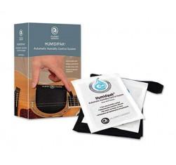 Humidificador HPK-01 Guitarra
