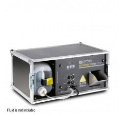 Instant Hazer 1500T Pro