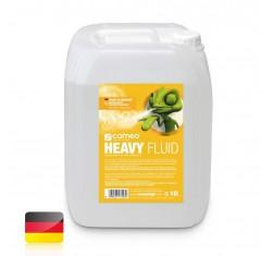Líquido de Humo 10L CLFHEAVY10L