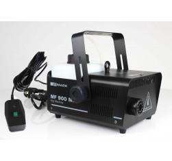 MF900 MK II 900W
