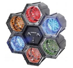 Efecto 6 modulos LED 153.361