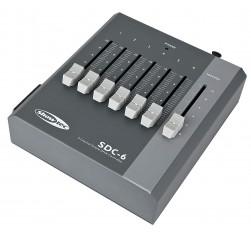 SDC-6 50723