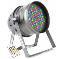 LED Par 64 151.234