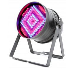 LED Par 64 151.242
