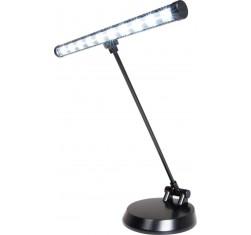 Lámpara Piano LED LCL-100