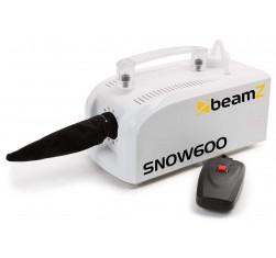 Snow600