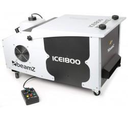 ICE1800