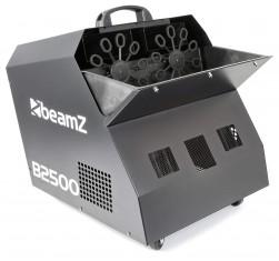 B2500